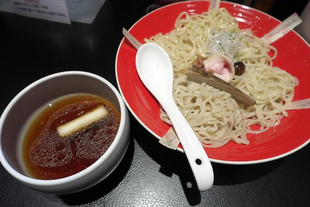 men-eiji HIRAGISHI BASE 3回目_04