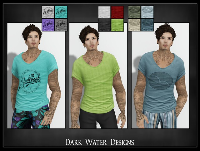 darkwaterdesigns3