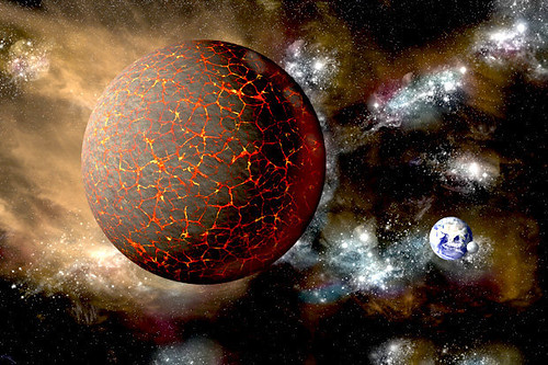 An-artist-s-impression-of-Nibiru-approaching-Earth-575148
