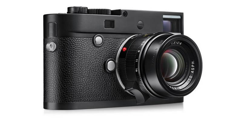 Leica-M-Monochrom_Typ246_01
