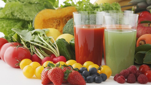 verduras-liquido