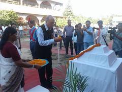5Th-Srimanta-Sankardev-Natya-Samaroh-2016-1