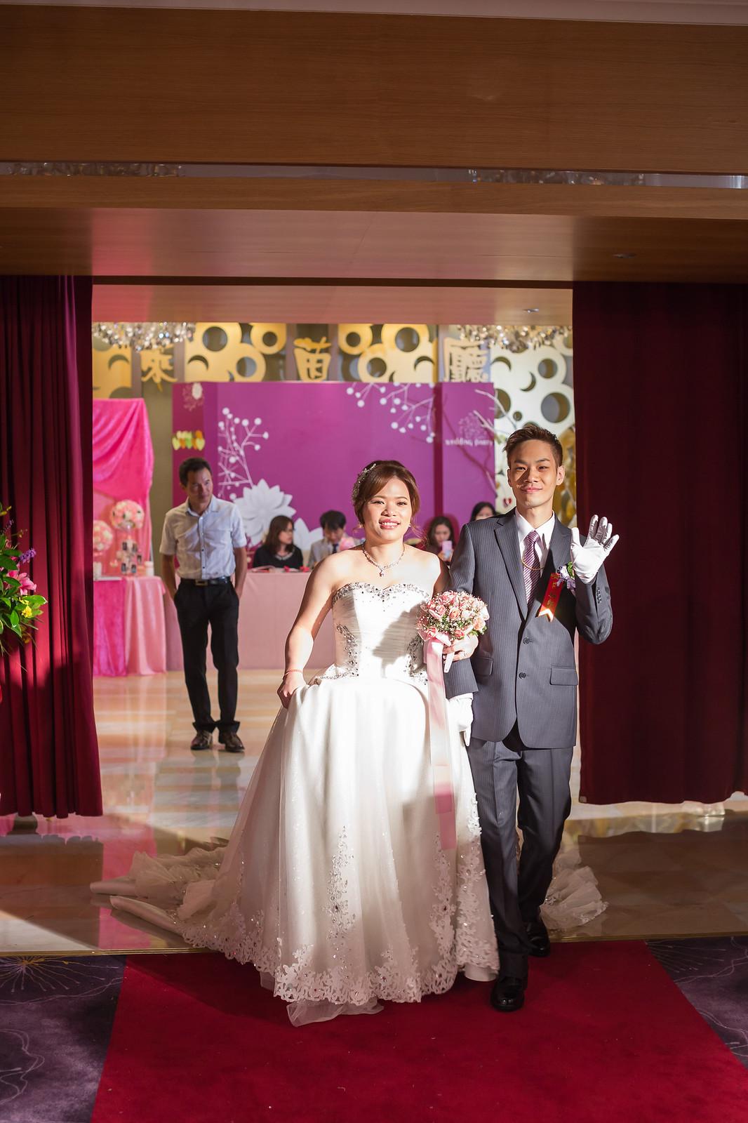 結婚婚宴精選-35