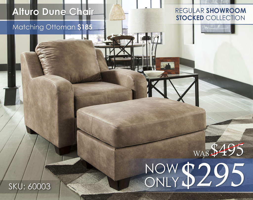 Alturo Dune Chair 60003-20-14 (1)