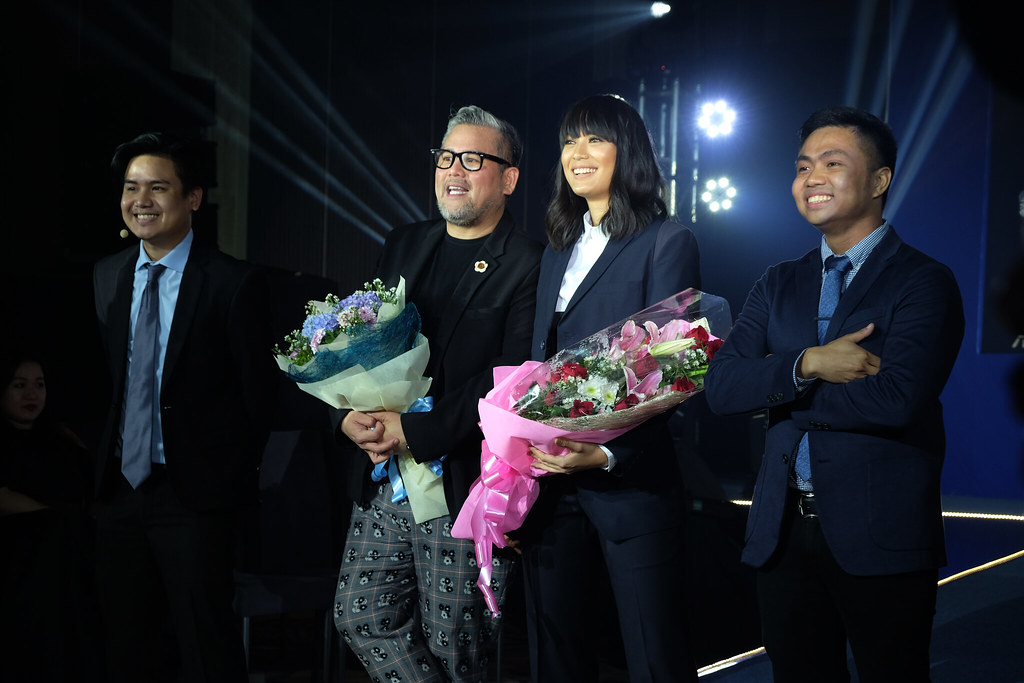 Patty Villegas - Asus - Transcendence - Isabelle Daza - Rajo Laurel - Gender Bender - Fashion Show -8