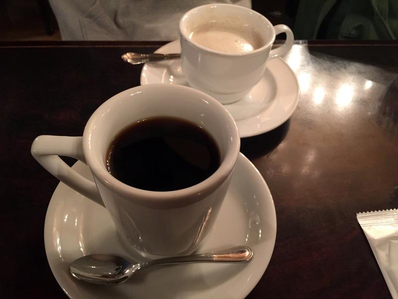 咖啡 (6)