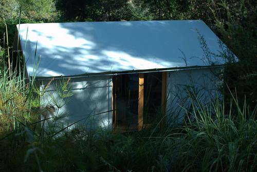 Living Room Tent Gazebo