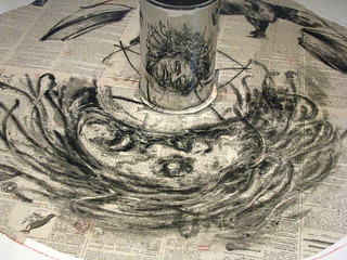 William Kentridge | by rocor