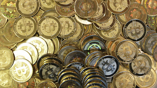 Accept Bitcoin Payments Php Array