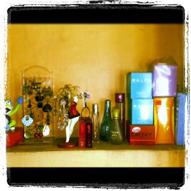 Parfum Addiction Jhelicieux Flickr