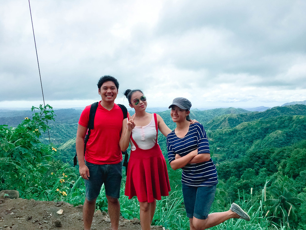 Travelwith7thbliss_bucari_leon_iloilo