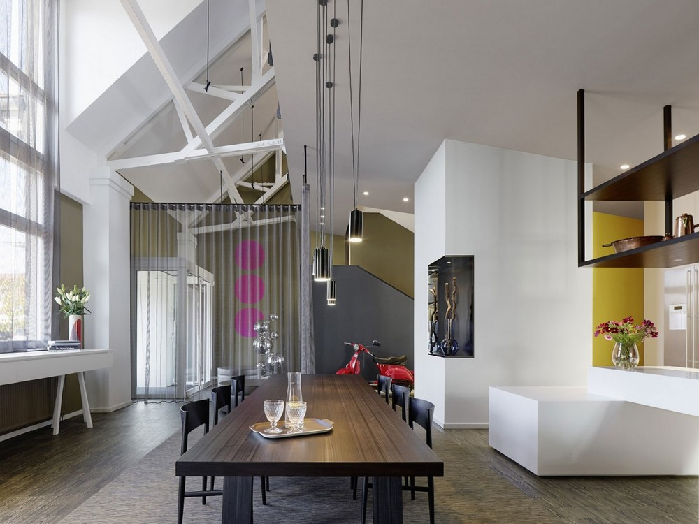 Etonnant ... Contemporary Home Interior Design How To Become An Interior Decorator  Without A Degree | By Pandasilk