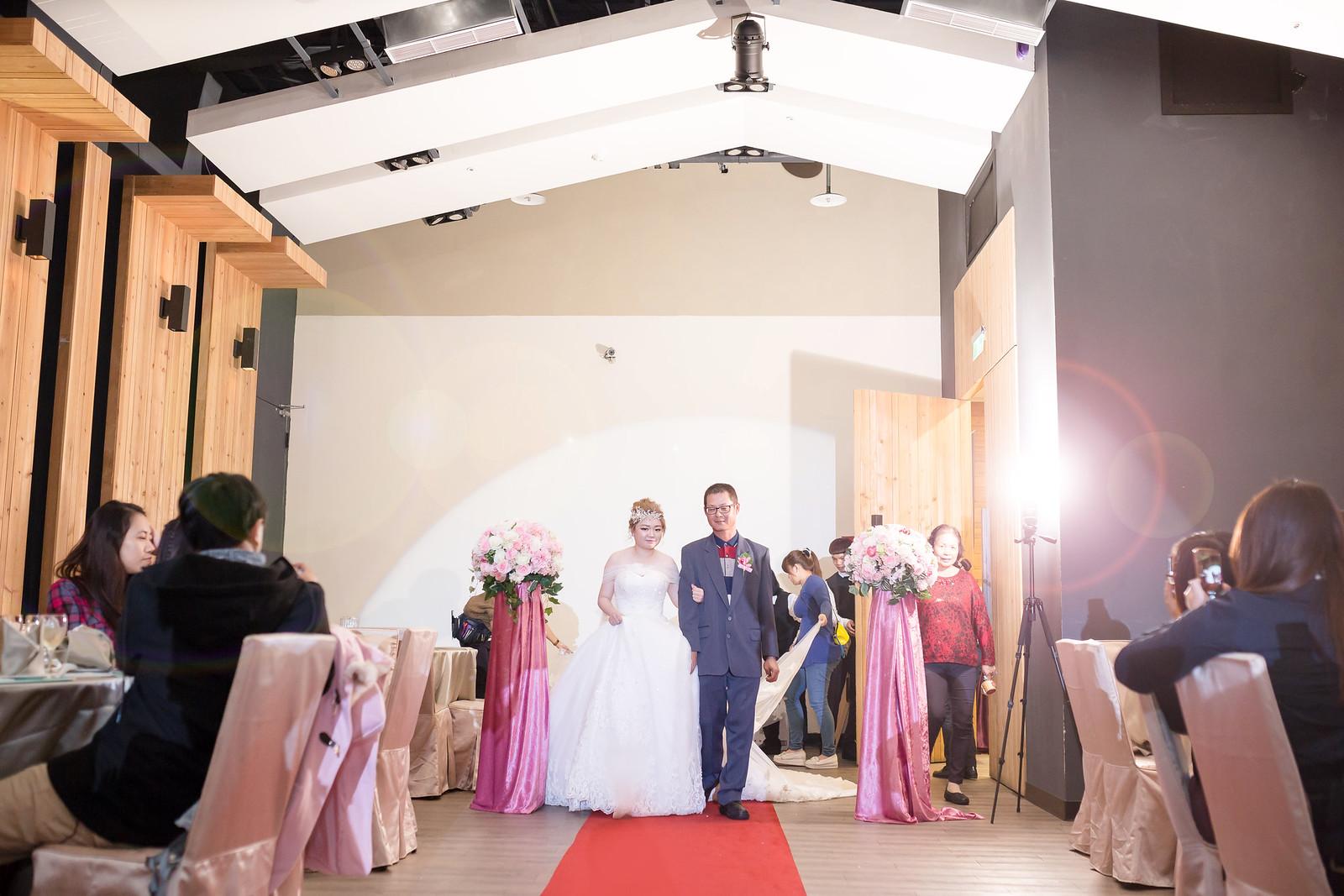 結婚婚宴精選-41