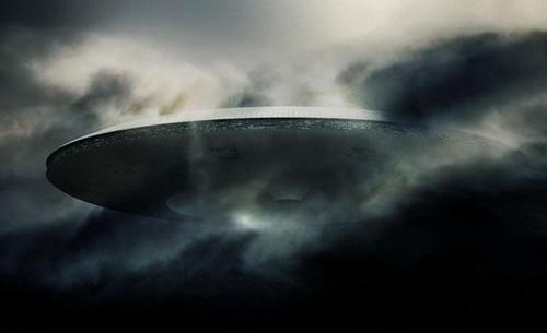 Fake-UFO3-366591