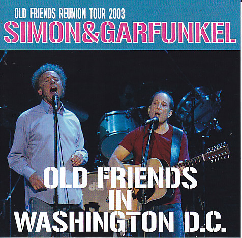 simon-garfunkel-old-friends-in-washington-dc1