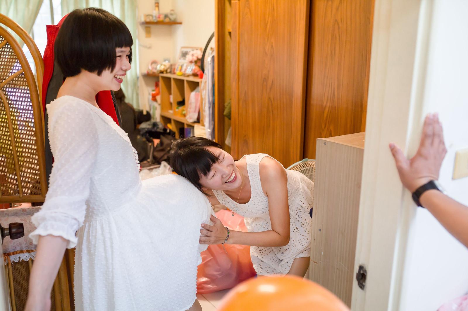 結婚儀式精選-19