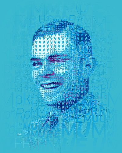 Decoding Alan Turing | by tsevis