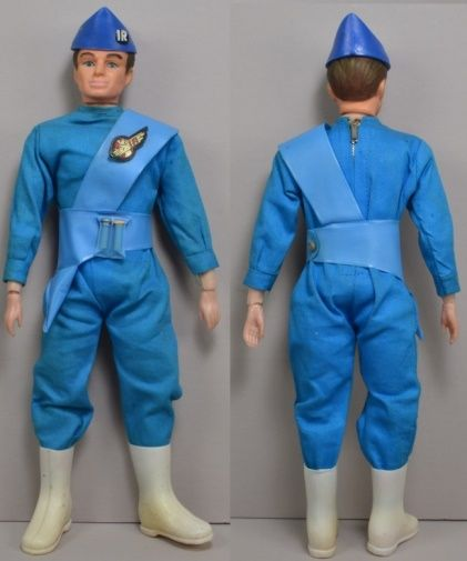 thunderbirds_actionfig