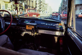 egypt_cab | by michaelvhurley