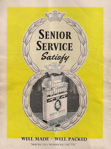 Service  Ef Bf Bd Caf Ef Bf Bd Bernadeau