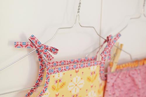 Kleid & Hose / Dress & Bloomer   Windelhöschen Schnittmuster…   Flickr