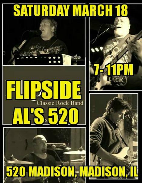 Flipside 3-18-17