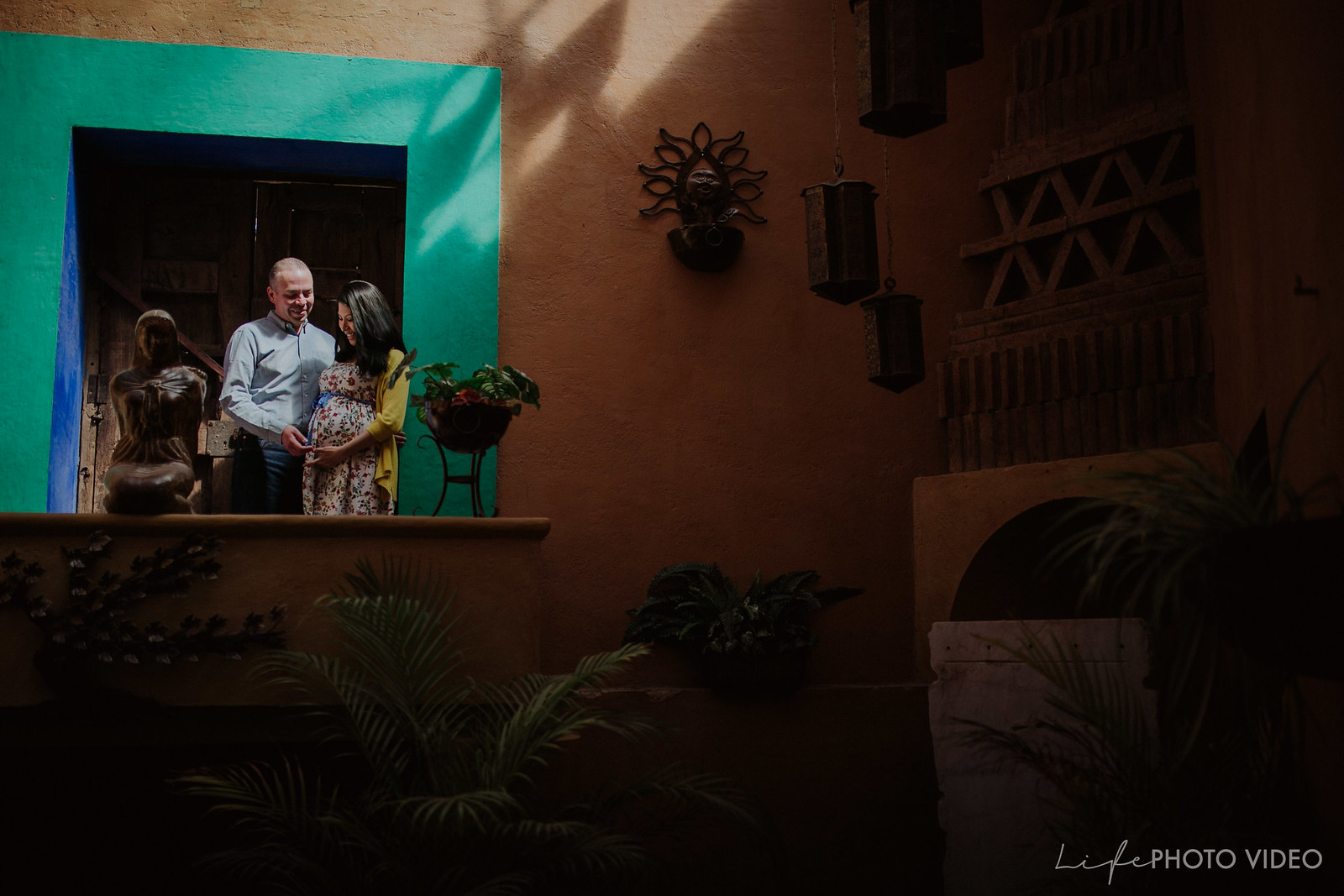 Wedding_Photographer_Guanajuato_0005