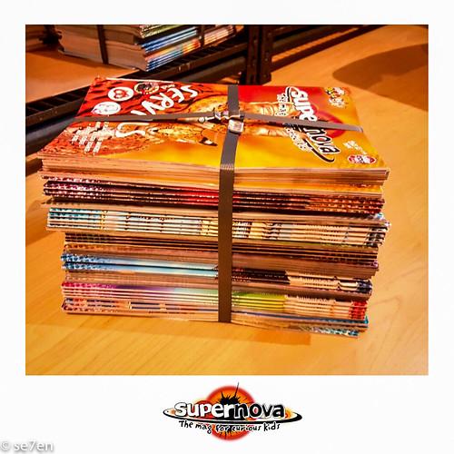 se7en-20-Feb-17-Book Giving_-1.jpg