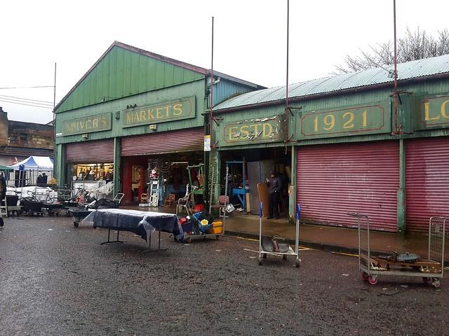barras market