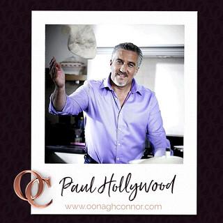 Oonagh_connor_Paul_Hollywood