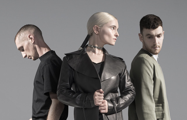 Clean-Bandit-credit-Rita-Zimmermann-3