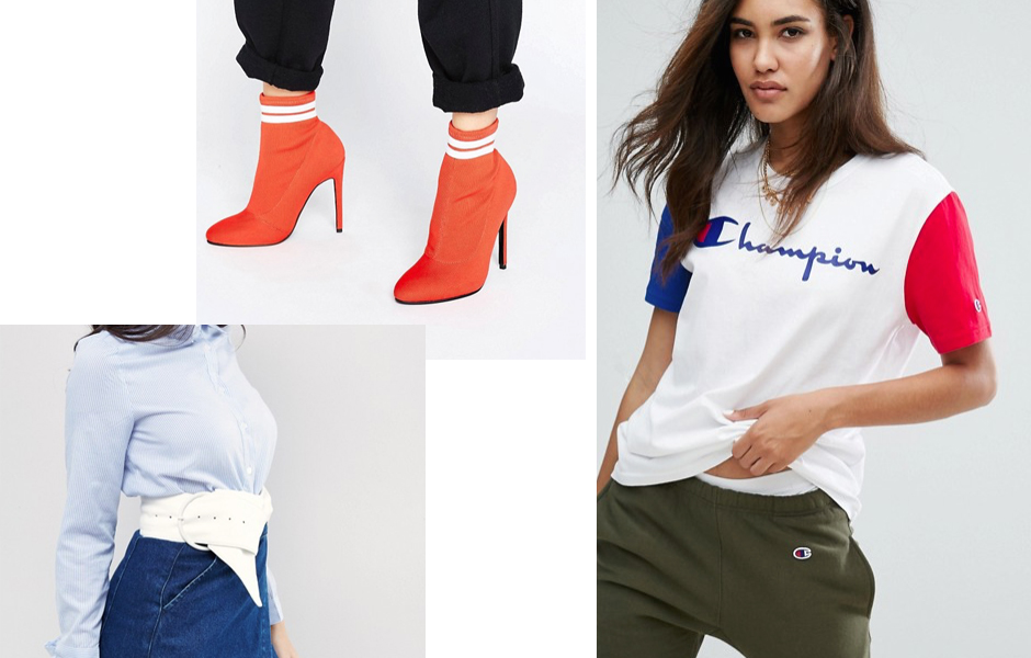 champion-tee-buy-online-sock-boots-orange
