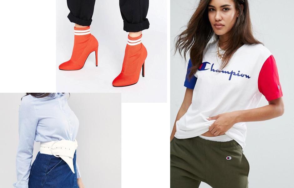 champion-tee-buy-online-sock-boots-orange
