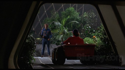 Silent Running - screenshot 15
