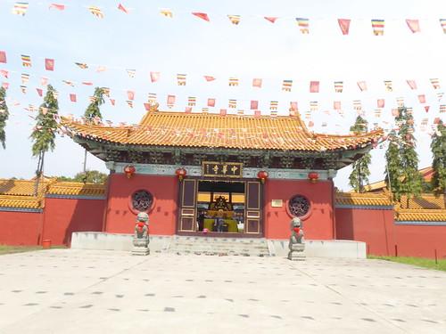 n-lumbini-ouest-Chine (2)