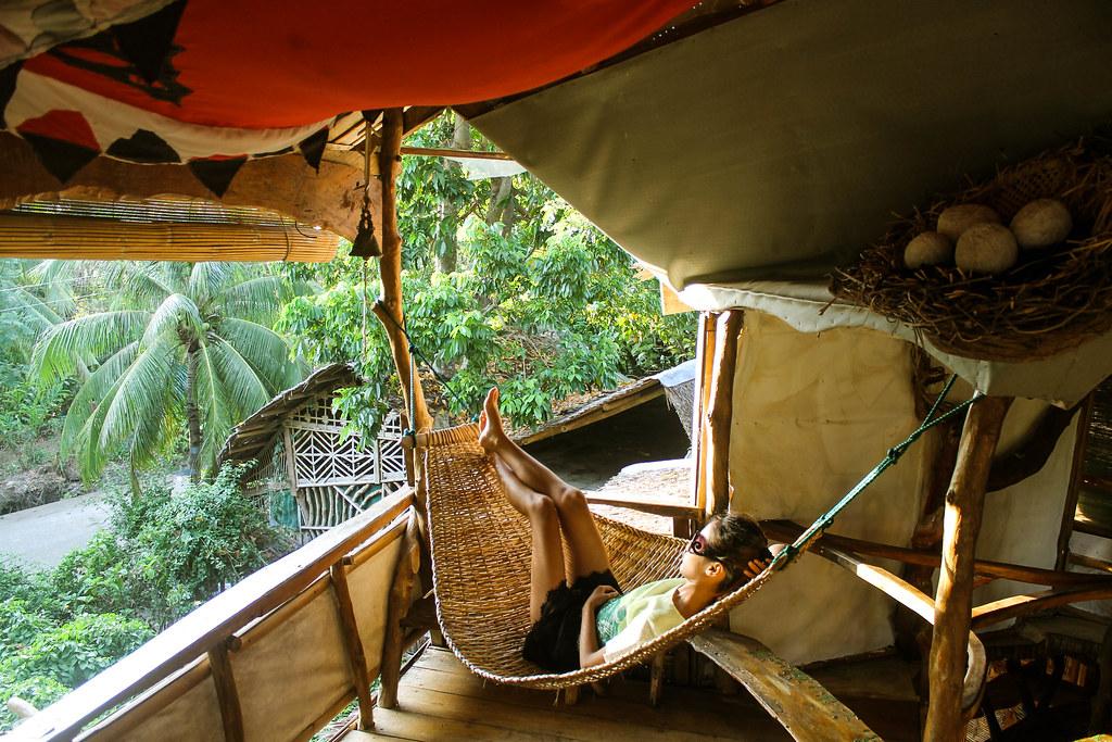Enigmata Treehouse - Camiguin Island 2015 (6)