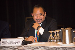 ASIA PACIFIC FOUNDATION and PECC Pacific Economic Cooperation Council