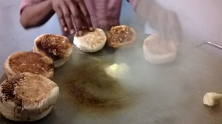Dabeli | by IndianTinker