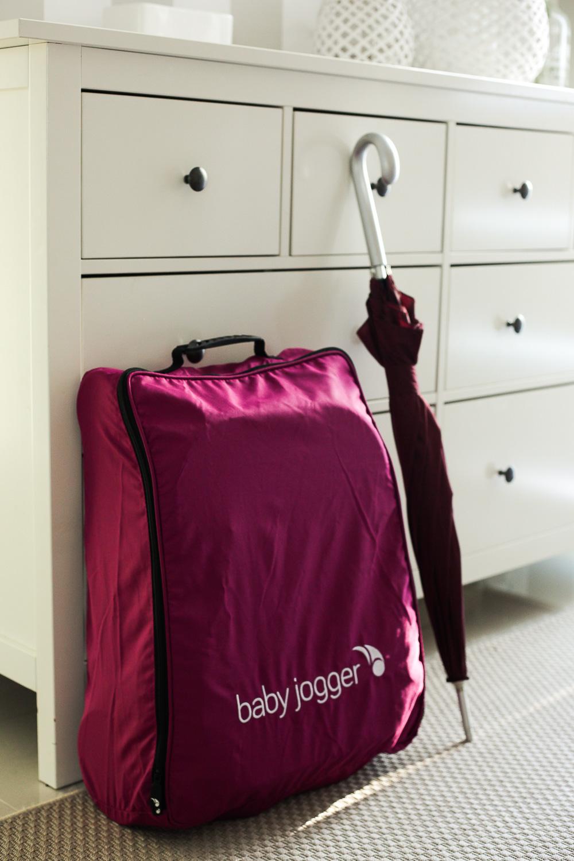 baby jogger matkarattaat-9295