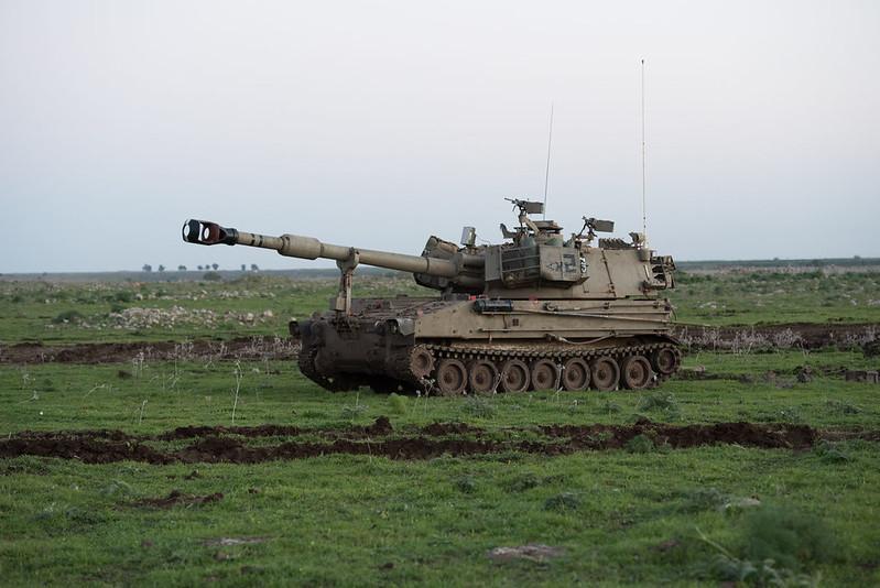 155mm-M109-c2017-wf-5
