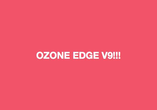 edgev9