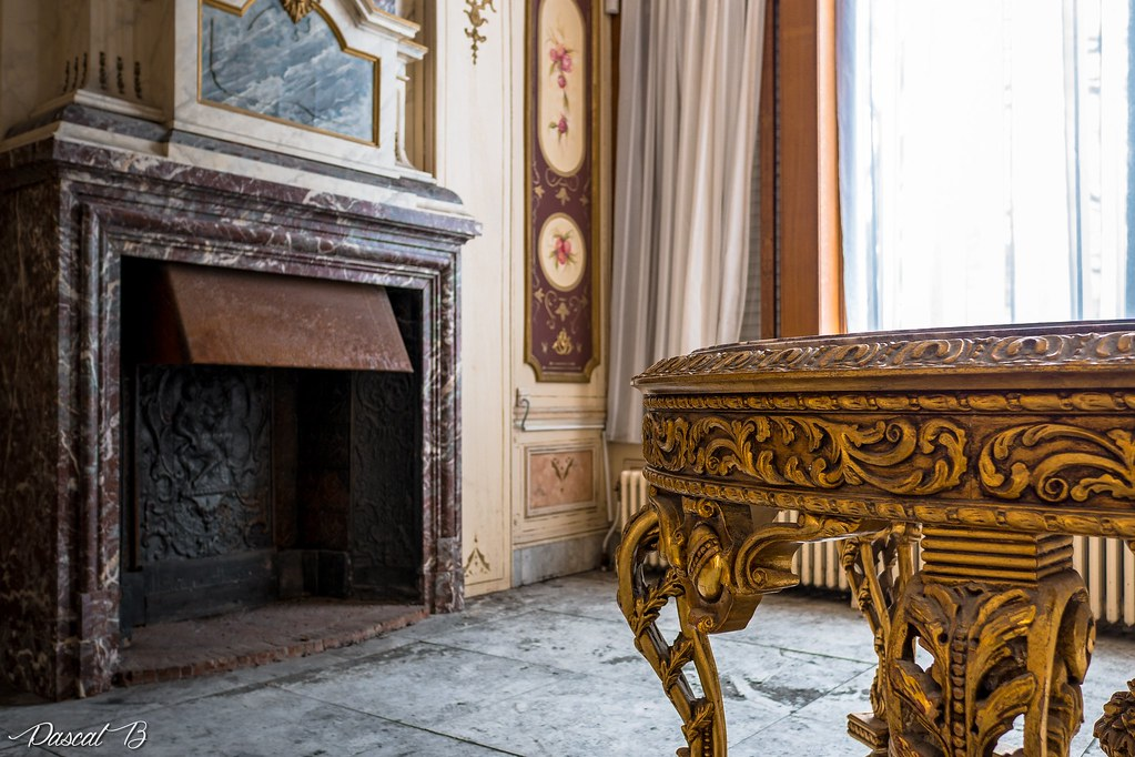 Villa Gorenje 33202135866_428a8eef00_b
