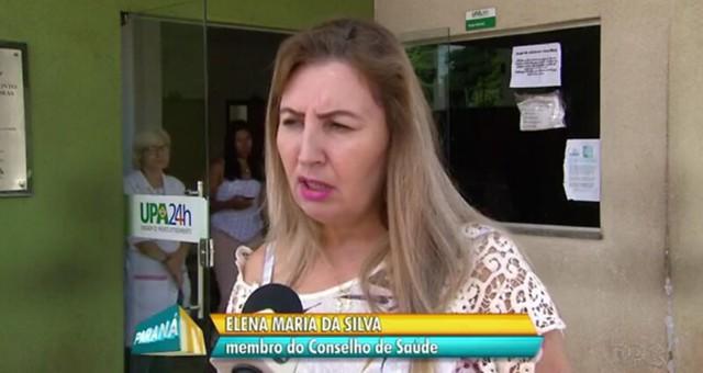 Elena-Sarandi