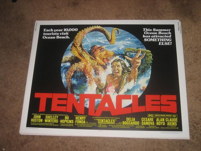 tentacles_halfsheet