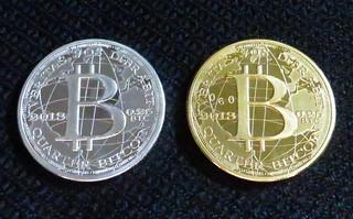 Sha512 Bitcoin News