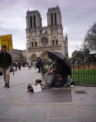 17c22 Notre Dame Tarde grisácea_0119 variante Uti 425