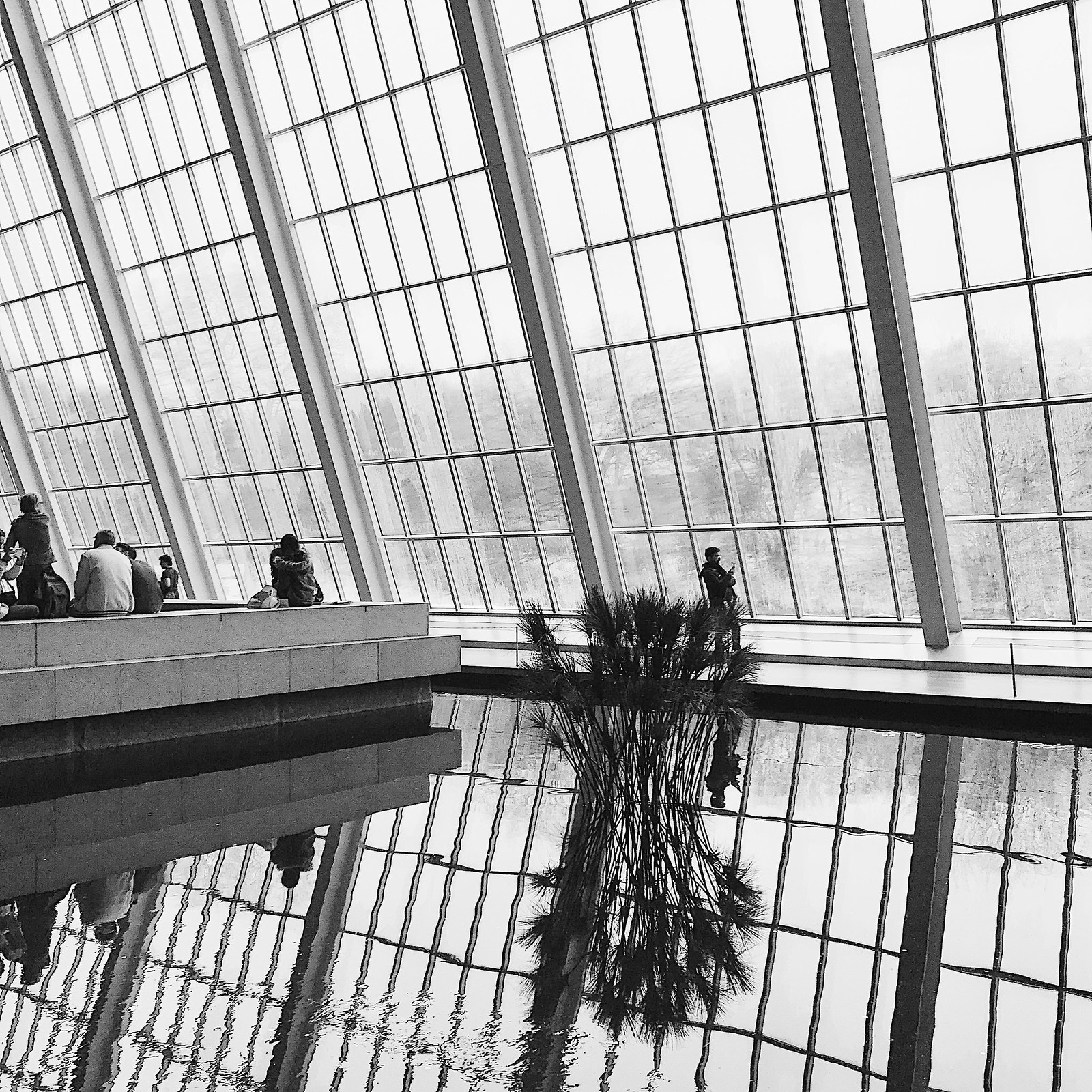 LBDD9567-metropolitanmuseum-metmuseum-metropolitan-nyc-newyork-nyfw-newyorkfashionweek-newyorkcity-clothestoyouuu-elizabeeetht