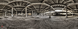 pano_mayfield_before_main4_0_equi.jpg | by anti_limited