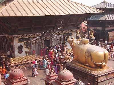 Image result for Pasupathinathar  Nepal