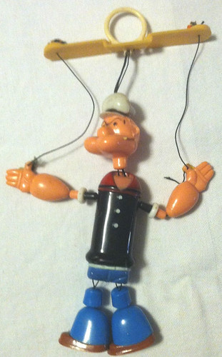 popeye_marionette